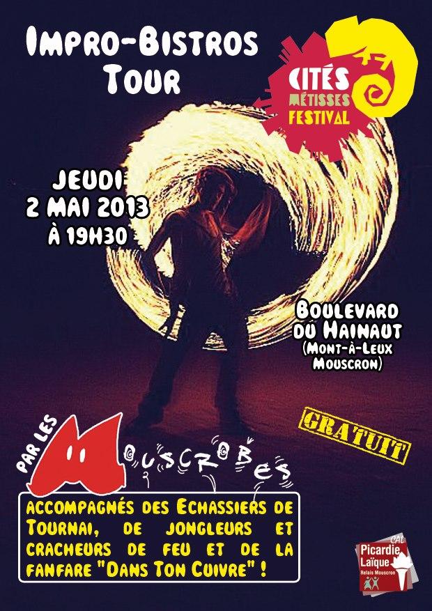Impro-Bistros pour Cité Métisse dans évènements 32604_10151432669842795_1025563224_n