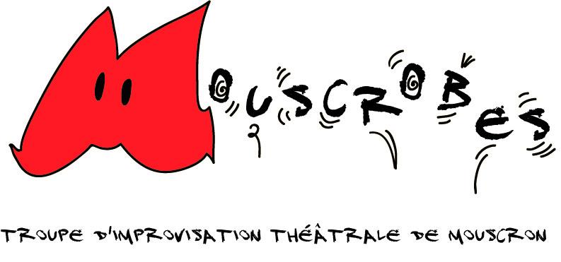 Atelier ouvert saison 2013/2014 dans évènements logomouscr-4a