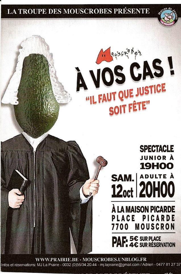 ..et que justice soit fête! dans évènements 537252_598047576920049_652582061_n